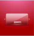 Web box vector