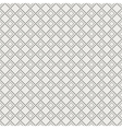 Modern seamless pattern vector