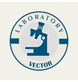Studio ingrid 041 dic 06 vector