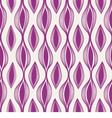 Modern geometrical pattern vector