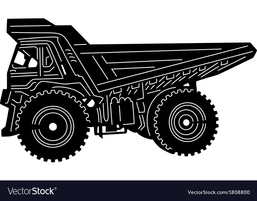 Equipments detailed vector | Price: 1 Credit (USD $1)