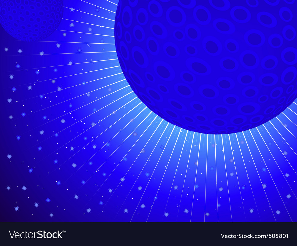 Space vector | Price: 1 Credit (USD $1)