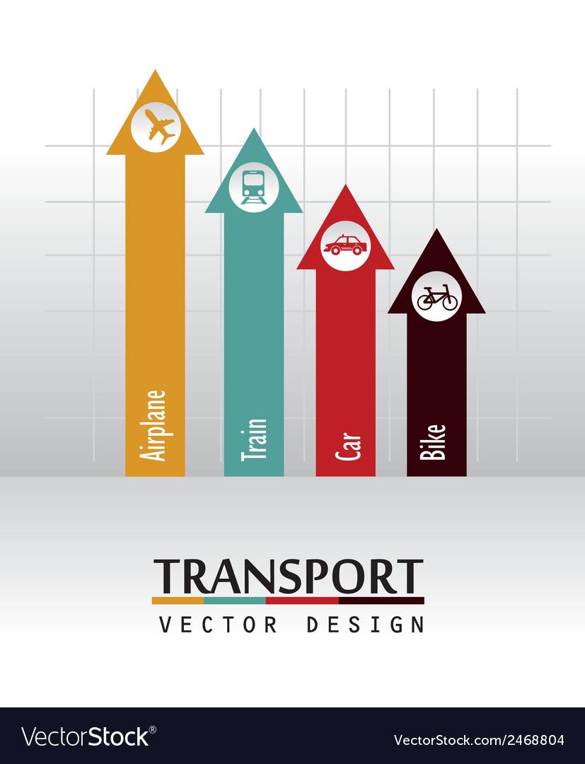 Studio pc 060 vector | Price: 1 Credit (USD $1)