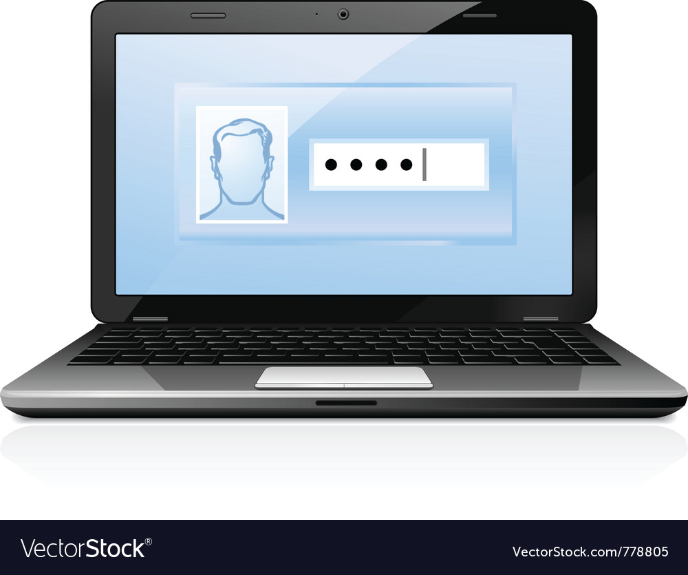 Password protected vector | Price: 3 Credit (USD $3)