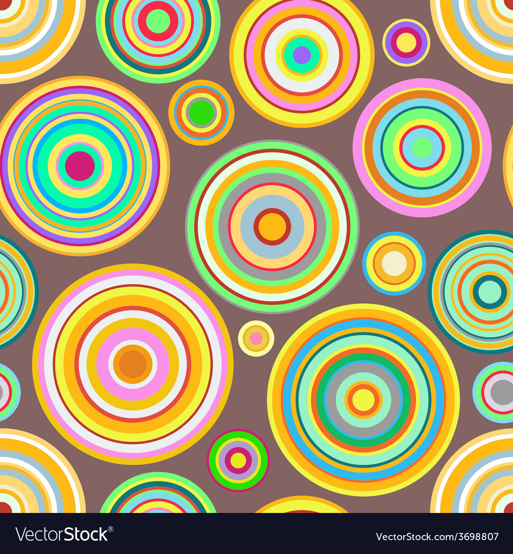 Abstract seamless background 001 vector | Price: 1 Credit (USD $1)