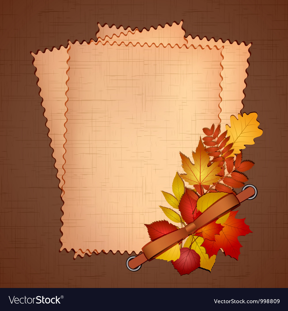 Framework for a photo or invitations vector | Price: 1 Credit (USD $1)