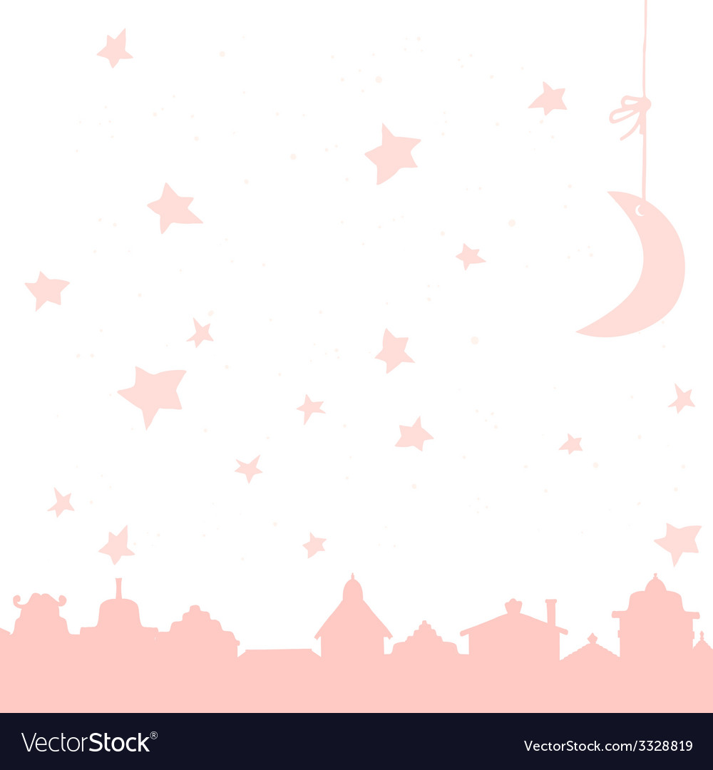 Houseelements31 vector | Price: 1 Credit (USD $1)