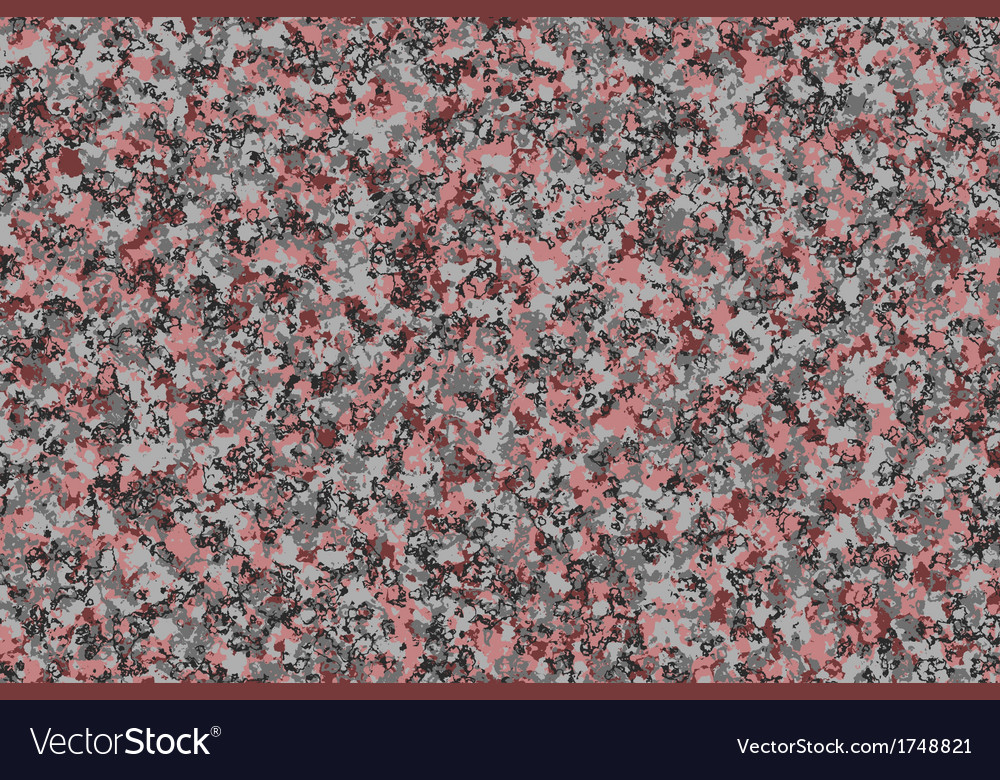Trendy camouflage vector | Price: 1 Credit (USD $1)