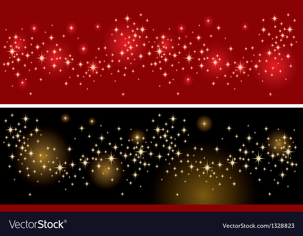 Sparkle vector | Price: 1 Credit (USD $1)