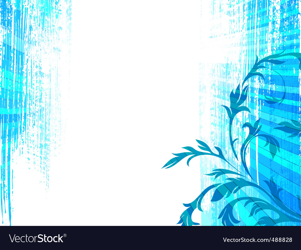 background vector vector | Price: 1 Credit (USD $1)