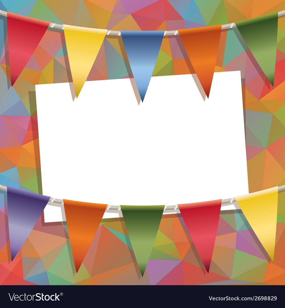 Party card vector   Price: 1 Credit (USD $1)