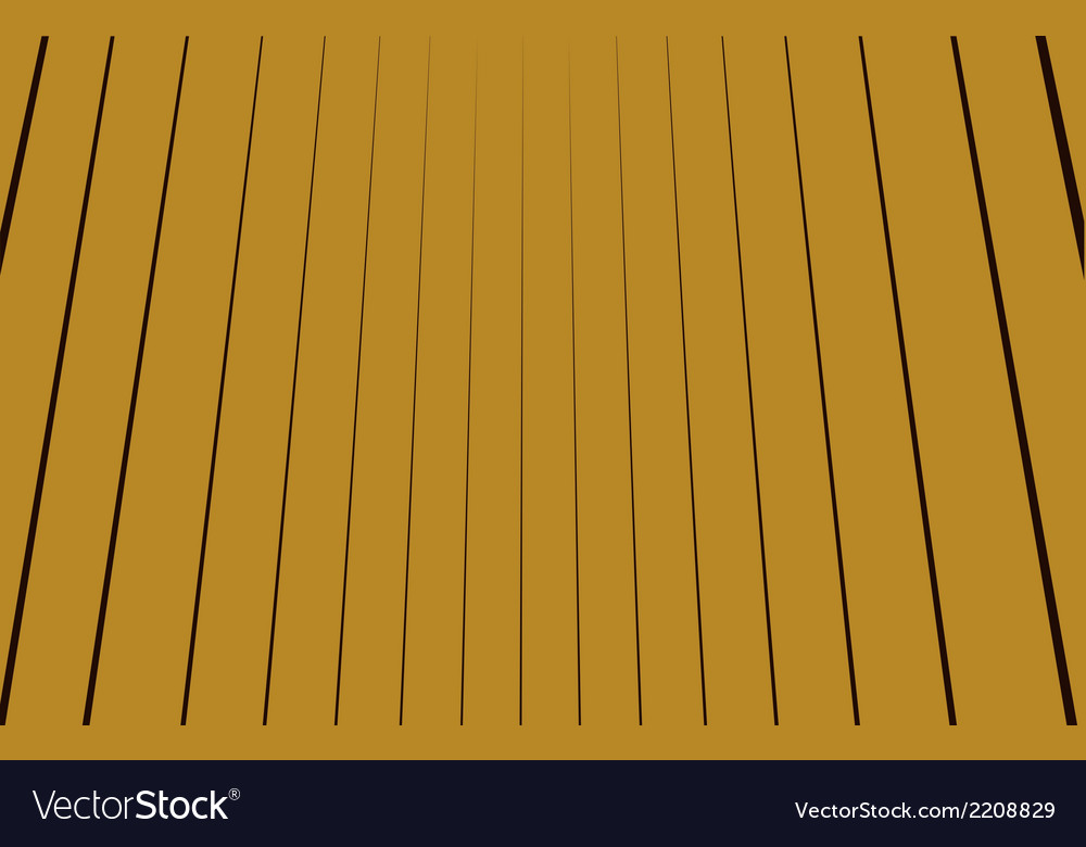 Wood pattern background vector | Price: 1 Credit (USD $1)