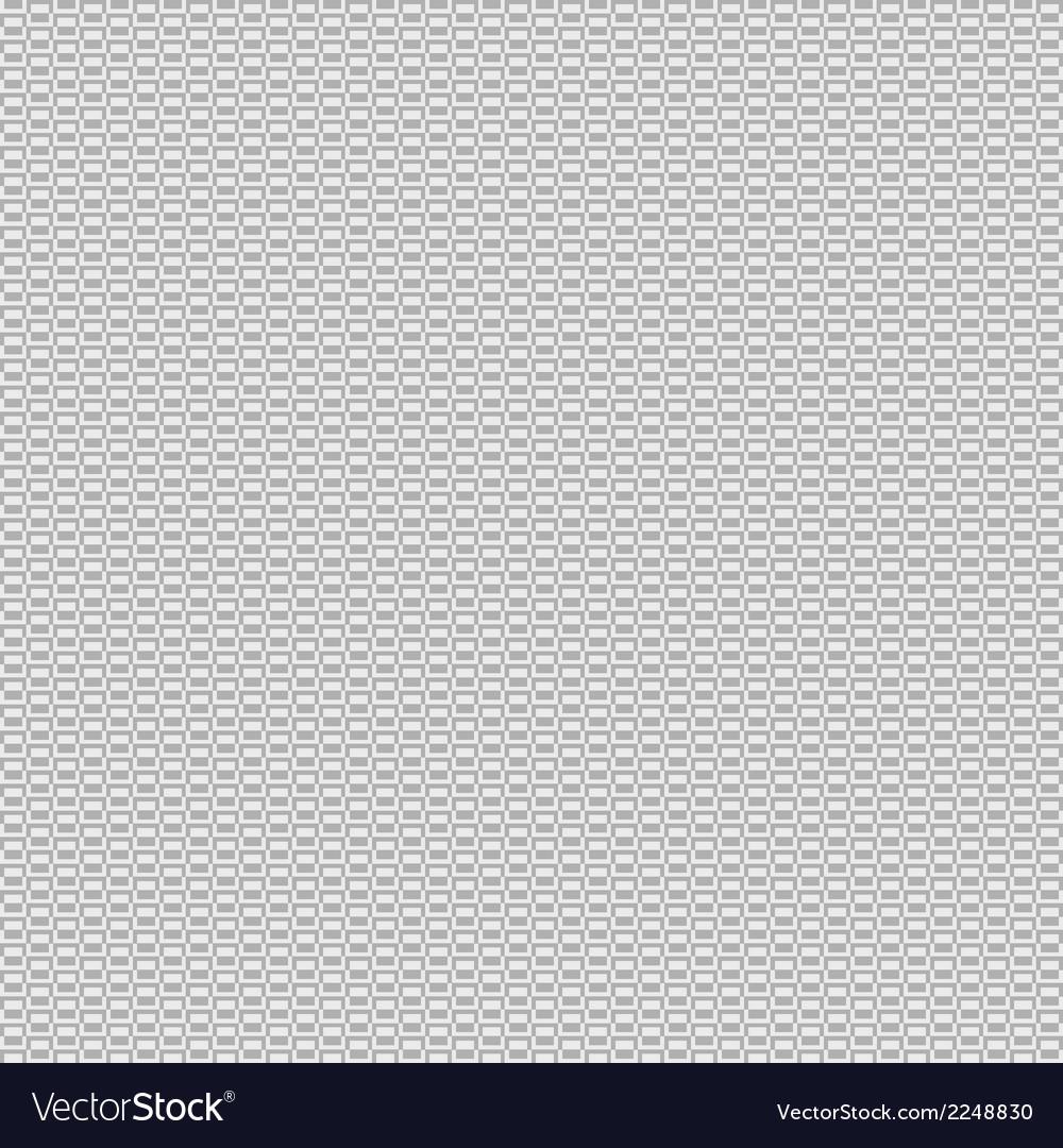 Modern seamless geometric pattern vector | Price: 1 Credit (USD $1)