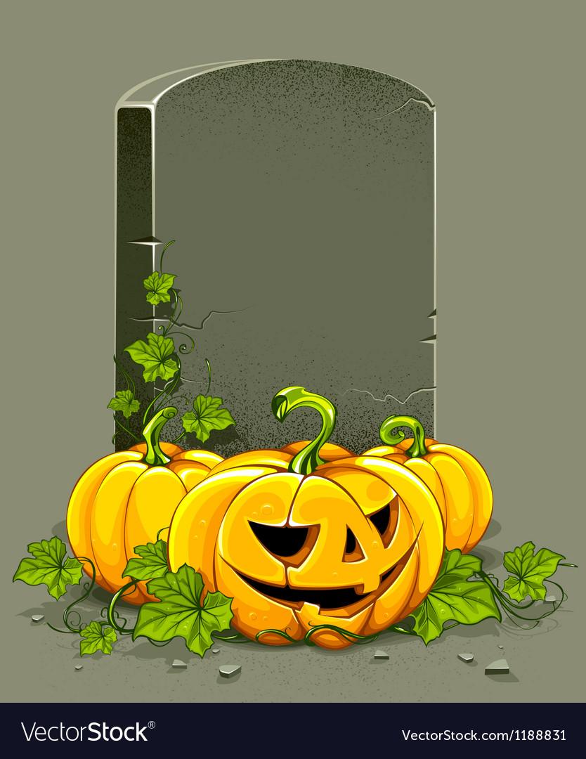 Halloween banner vector   Price: 3 Credit (USD $3)