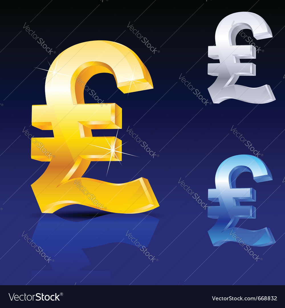 Abstract pound sign vector   Price: 1 Credit (USD $1)