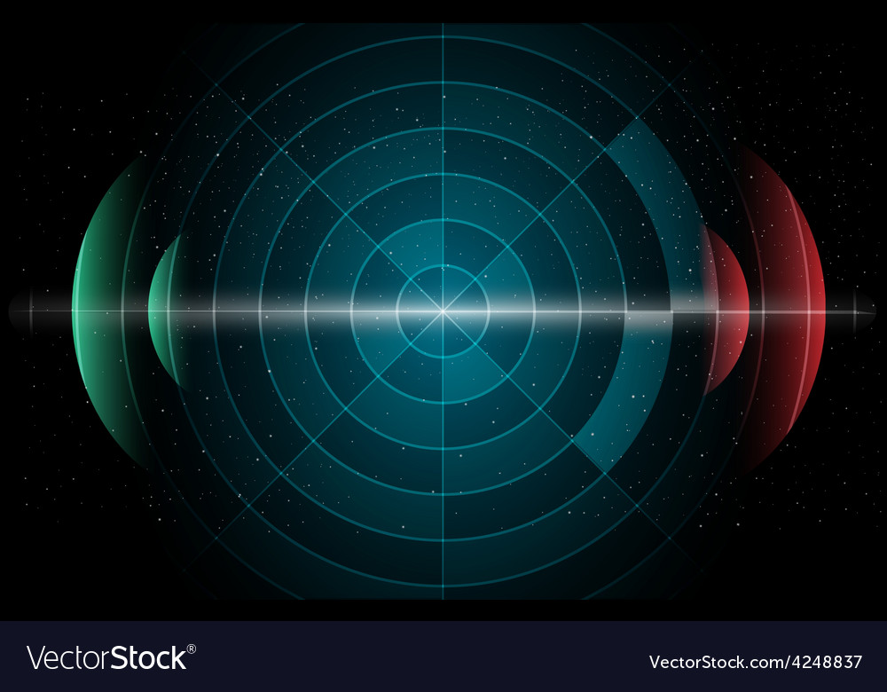 Astronomy background vector | Price: 1 Credit (USD $1)