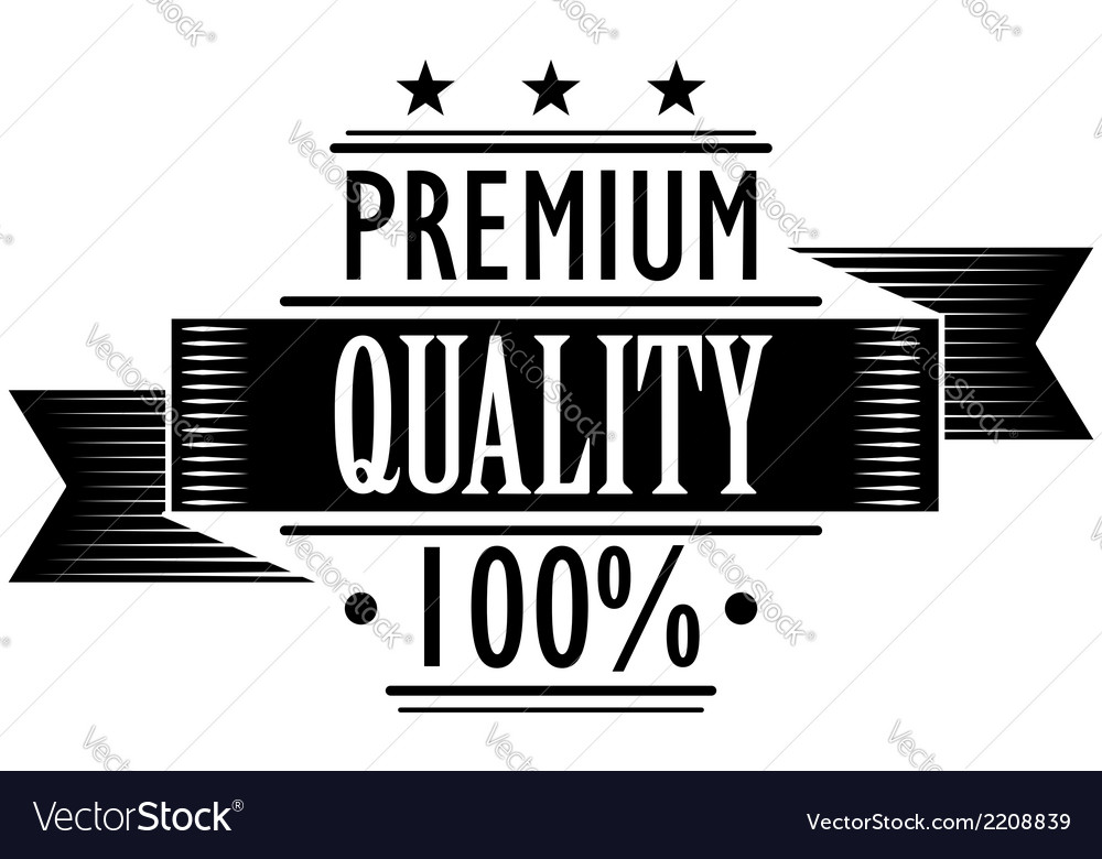 Premium quality 100 percent vector | Price: 1 Credit (USD $1)