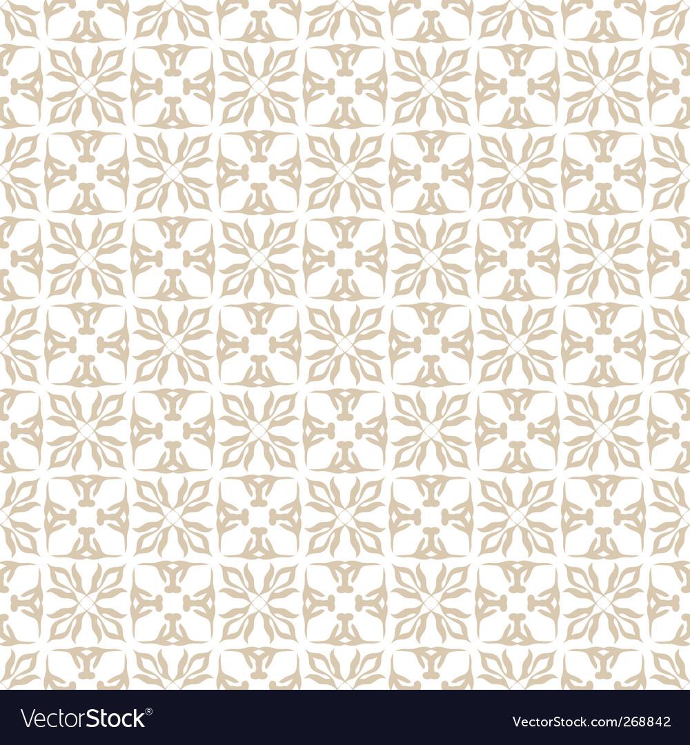 Floral wallpaper vector   Price: 1 Credit (USD $1)