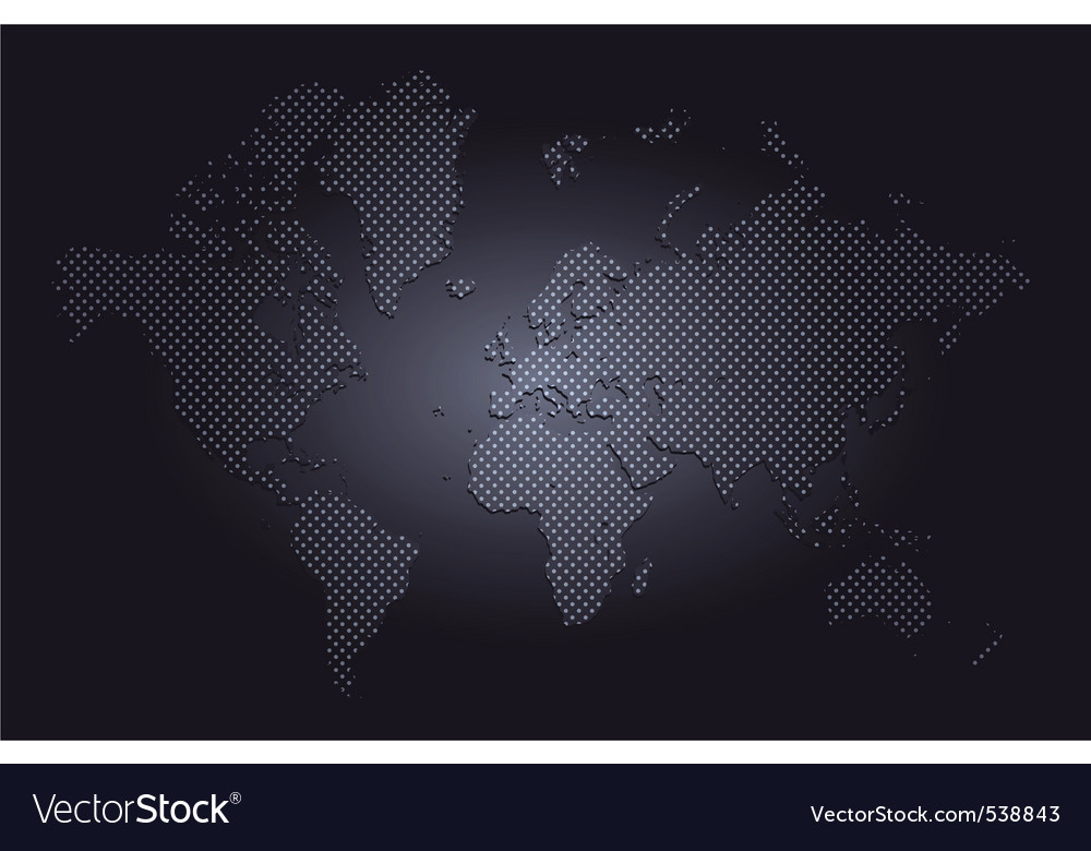 Map vector vector | Price: 1 Credit (USD $1)