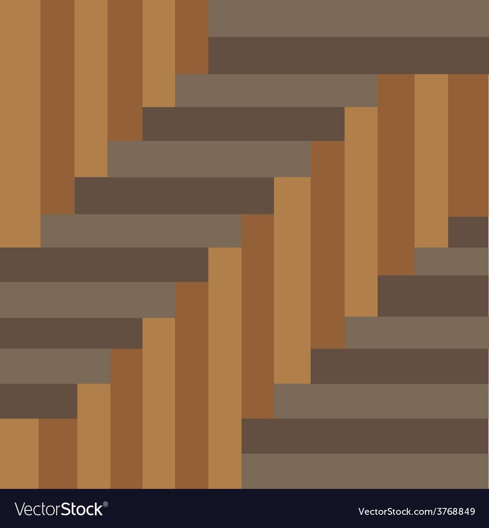 Brown parquet background vector | Price: 1 Credit (USD $1)