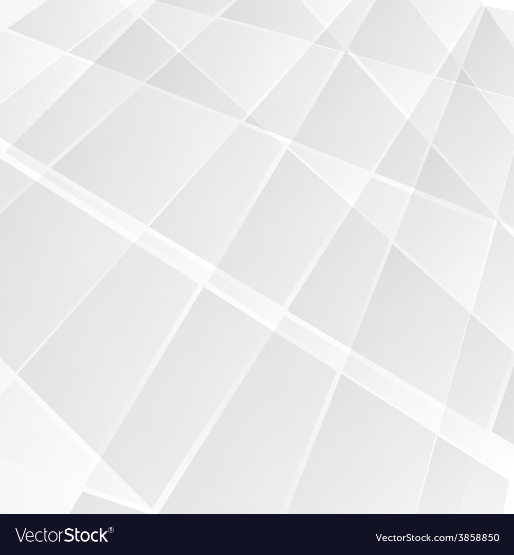 Background with copy-space vector | Price: 1 Credit (USD $1)