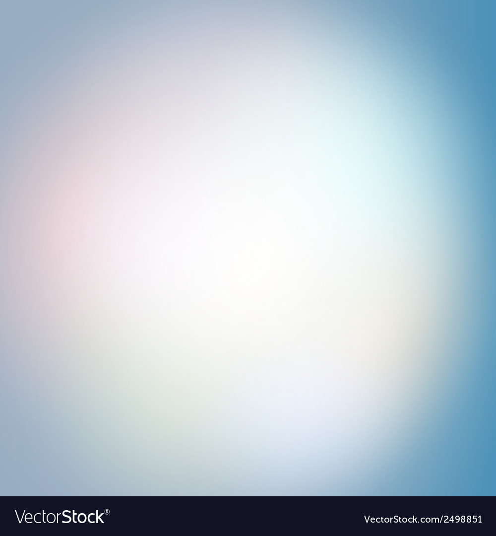 Abstract multicolored defocused lights background vector   Price: 1 Credit (USD $1)