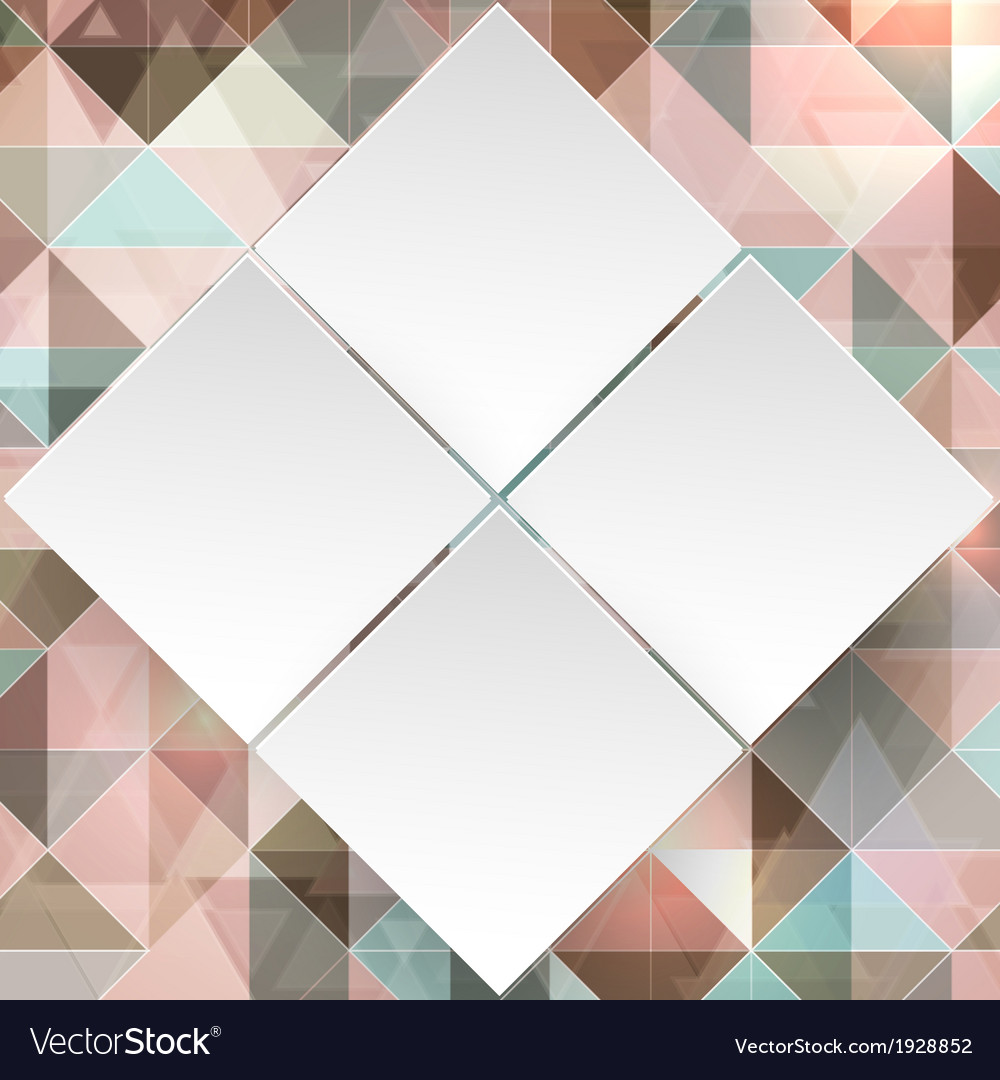 Abstract background 2012 vector | Price: 1 Credit (USD $1)