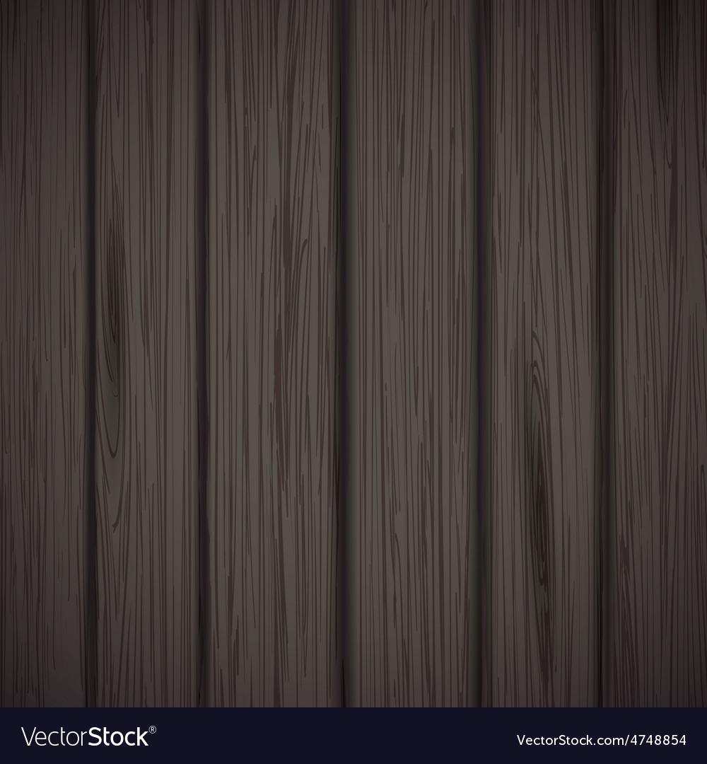 Wooden design vector | Price: 1 Credit (USD $1)