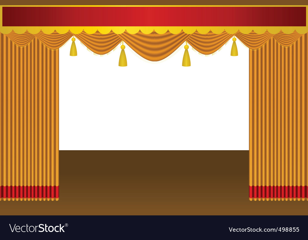 Tre stage vector | Price: 1 Credit (USD $1)