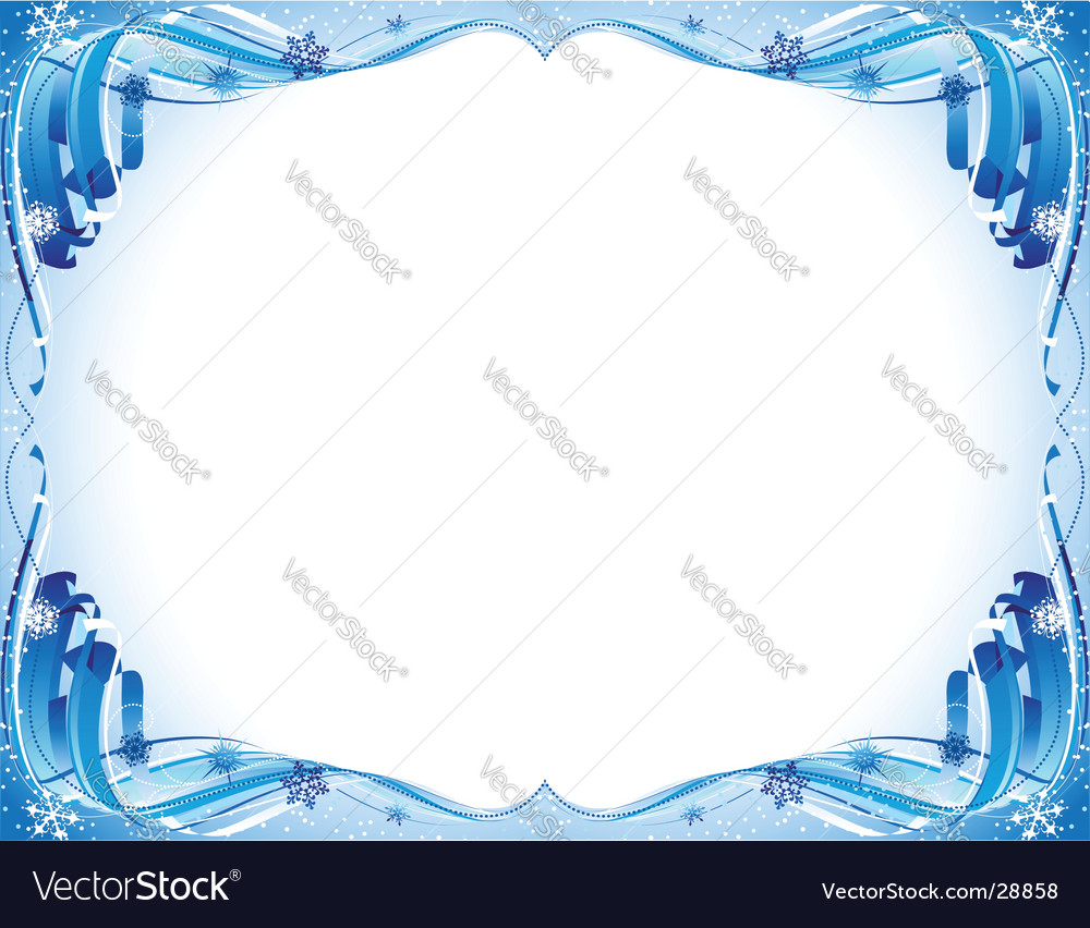 Christmas abstract background vector | Price: 1 Credit (USD $1)