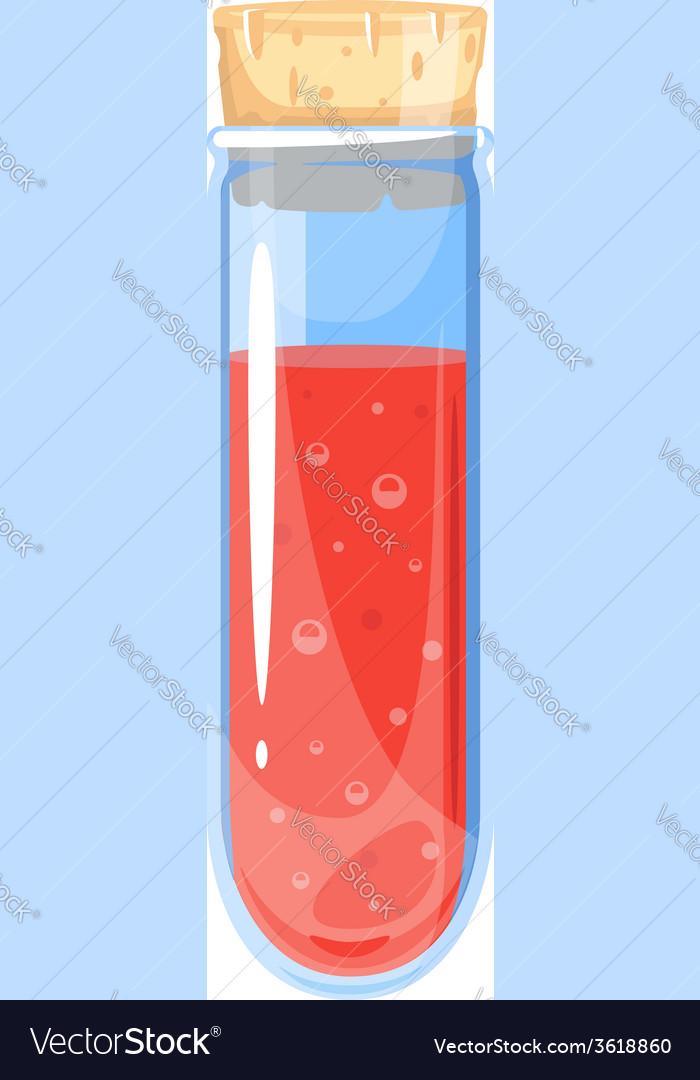Small elixir bottle vector   Price: 1 Credit (USD $1)
