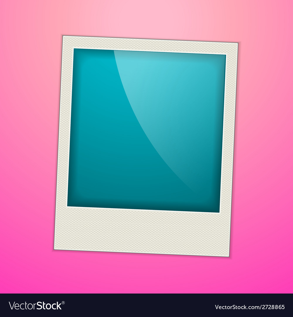 Photo retro vector | Price: 1 Credit (USD $1)
