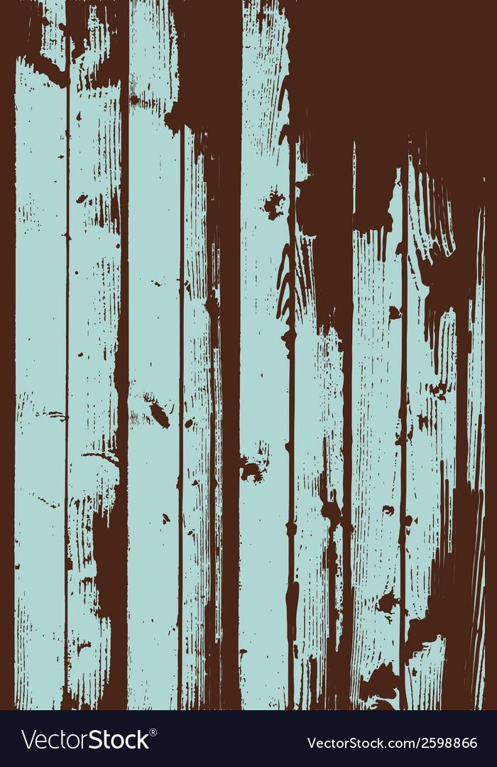 Wooden texture vector | Price: 1 Credit (USD $1)