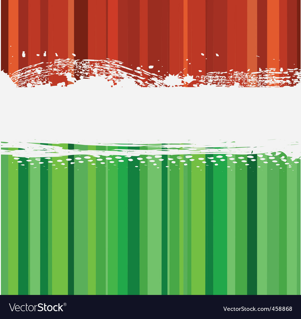 Vertical strips vector | Price: 1 Credit (USD $1)