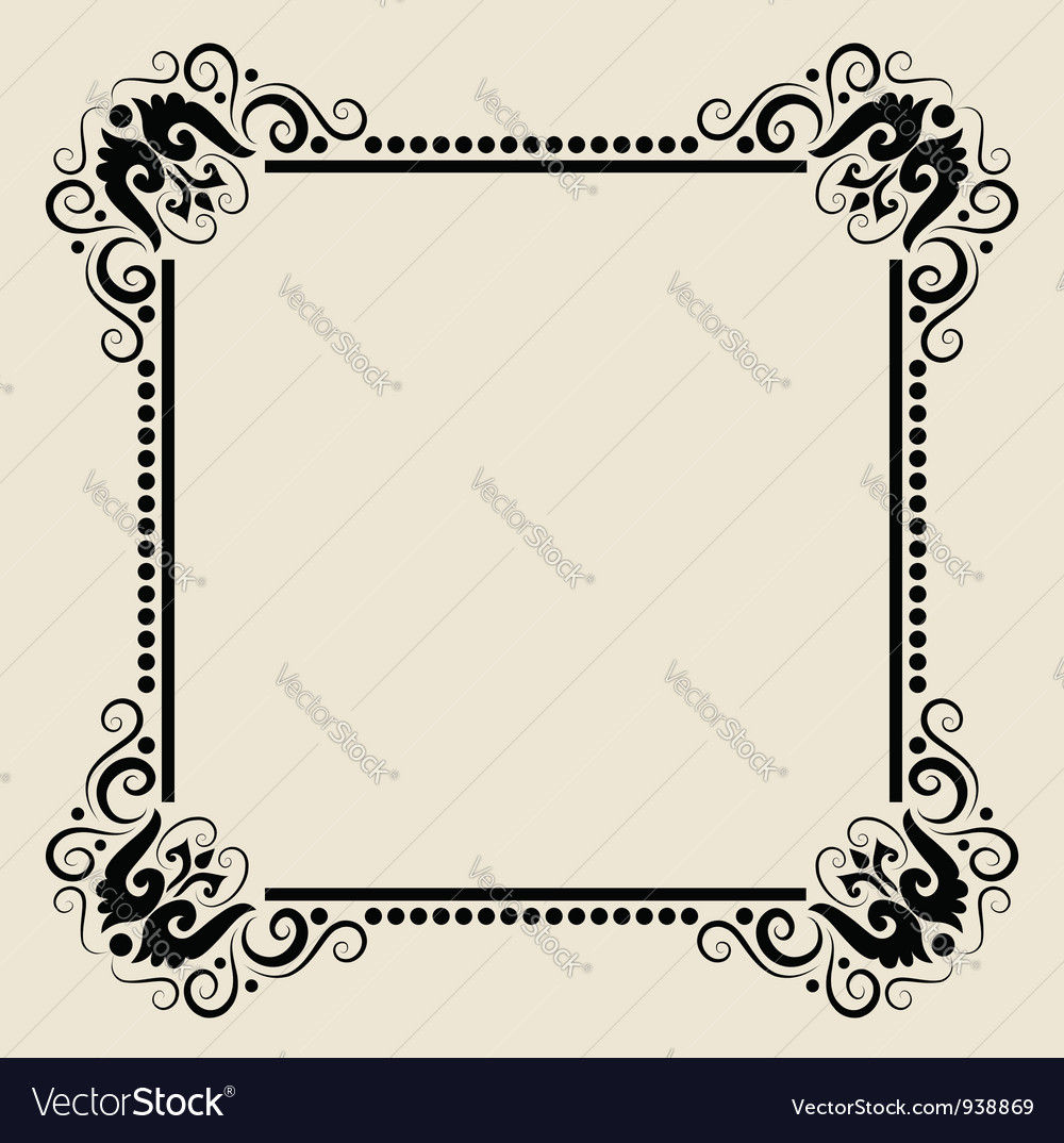 Blank label 2 vector | Price: 1 Credit (USD $1)