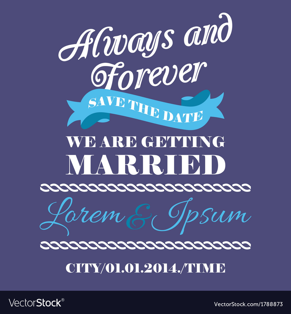 Wedding invitation card template vector   Price: 1 Credit (USD $1)