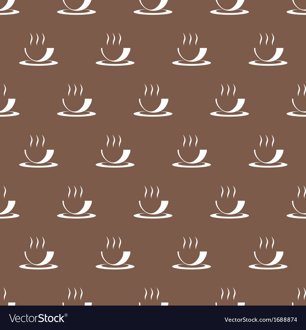 Seamless background texture pattern eps10 vector   Price: 1 Credit (USD $1)