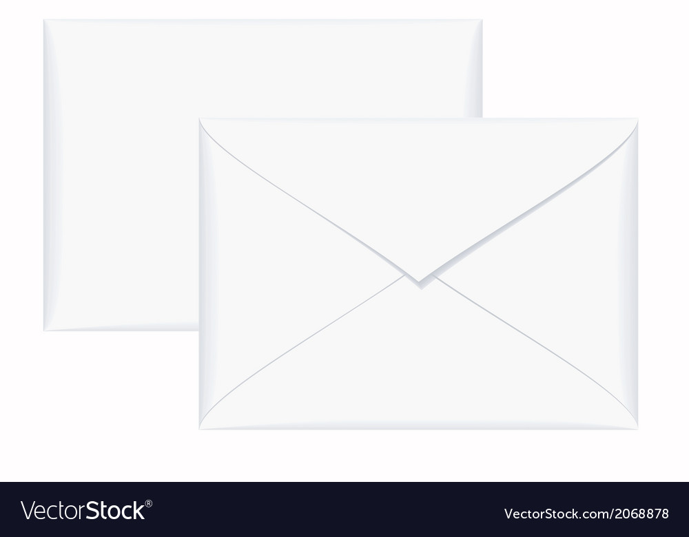 Message vector | Price: 1 Credit (USD $1)