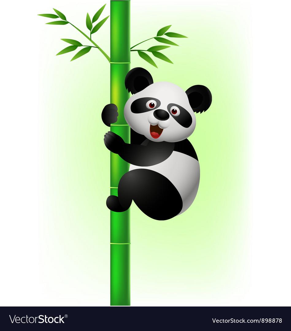Panda print vector   Price: 1 Credit (USD $1)