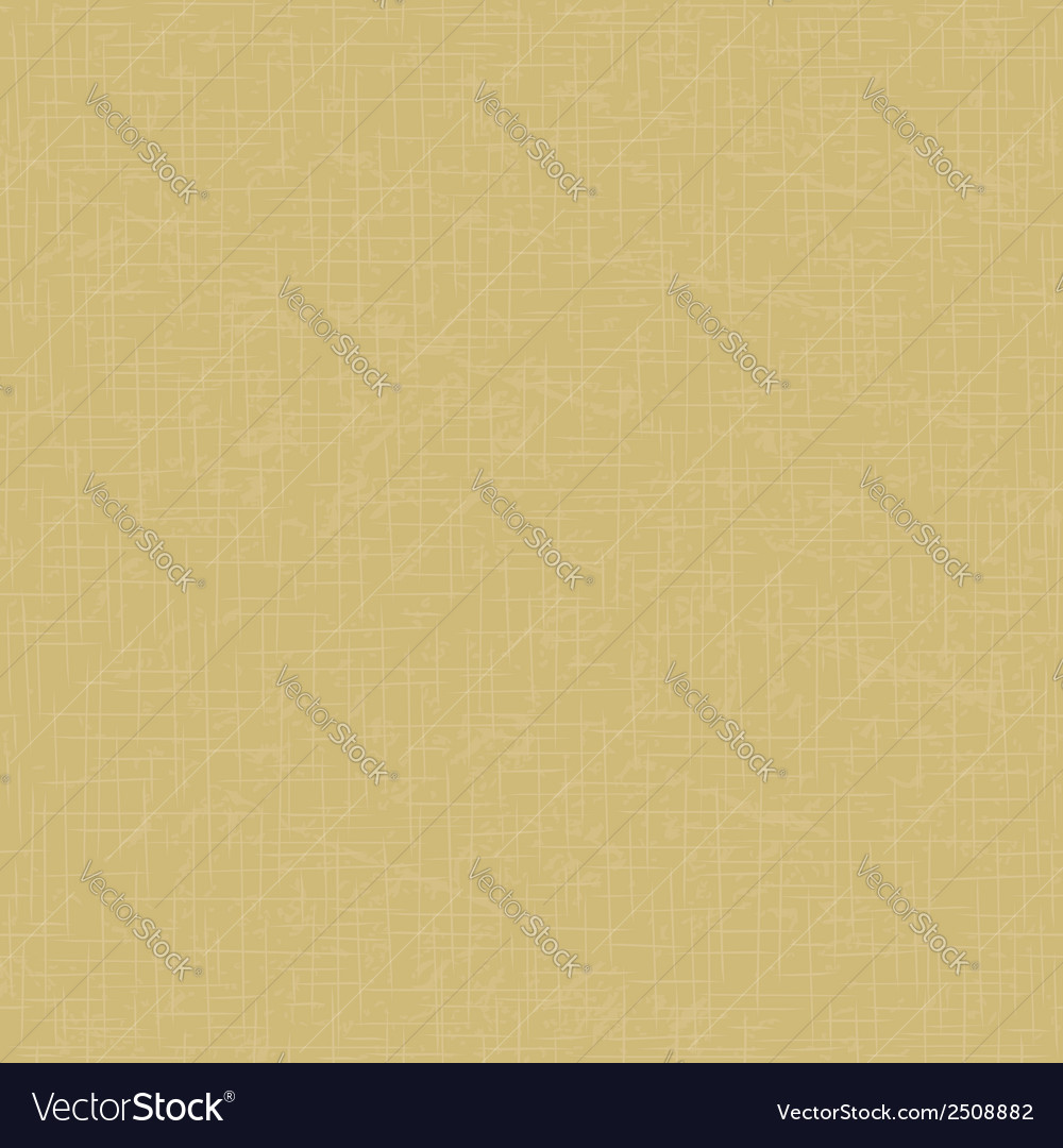 Seamless texture of twill vector | Price: 1 Credit (USD $1)