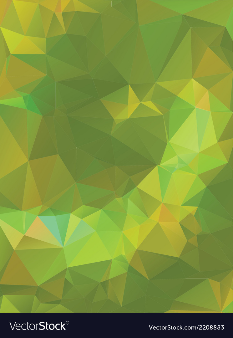 Abstract geometric background5 vector   Price: 1 Credit (USD $1)