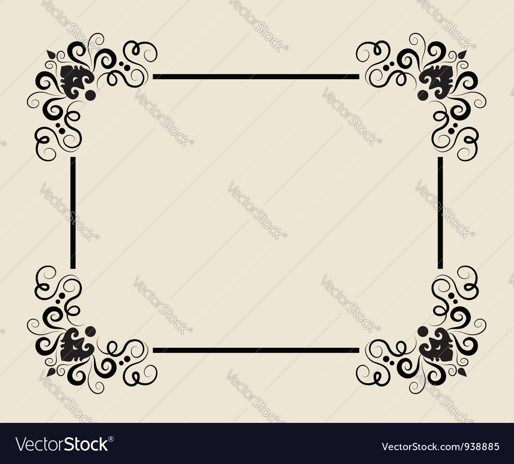 Blank label 1 vector | Price: 1 Credit (USD $1)