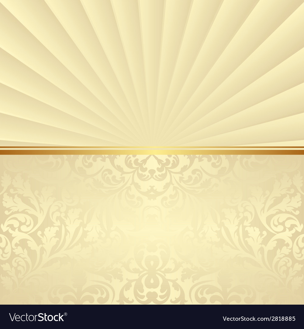 Yellow background vector | Price: 1 Credit (USD $1)