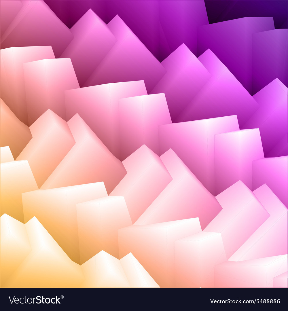 3d abstract background texture vector | Price: 1 Credit (USD $1)