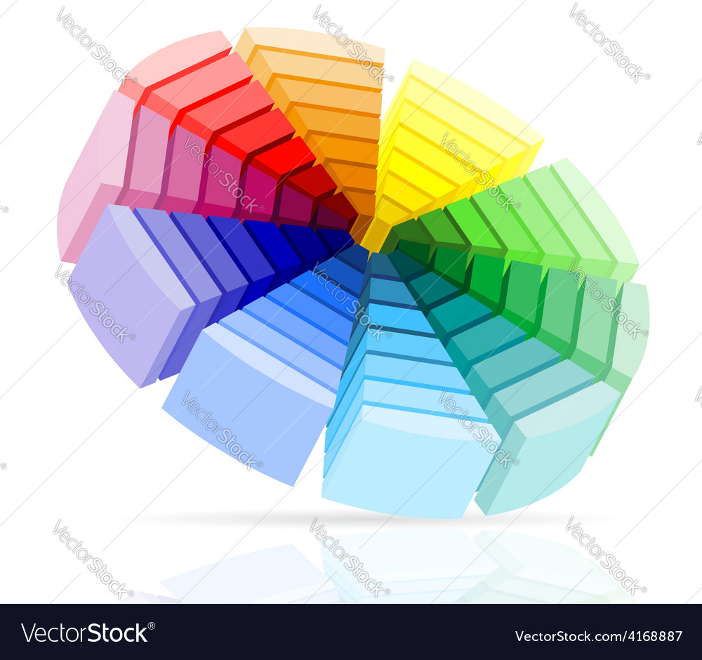Color palette 02 vector   Price: 1 Credit (USD $1)
