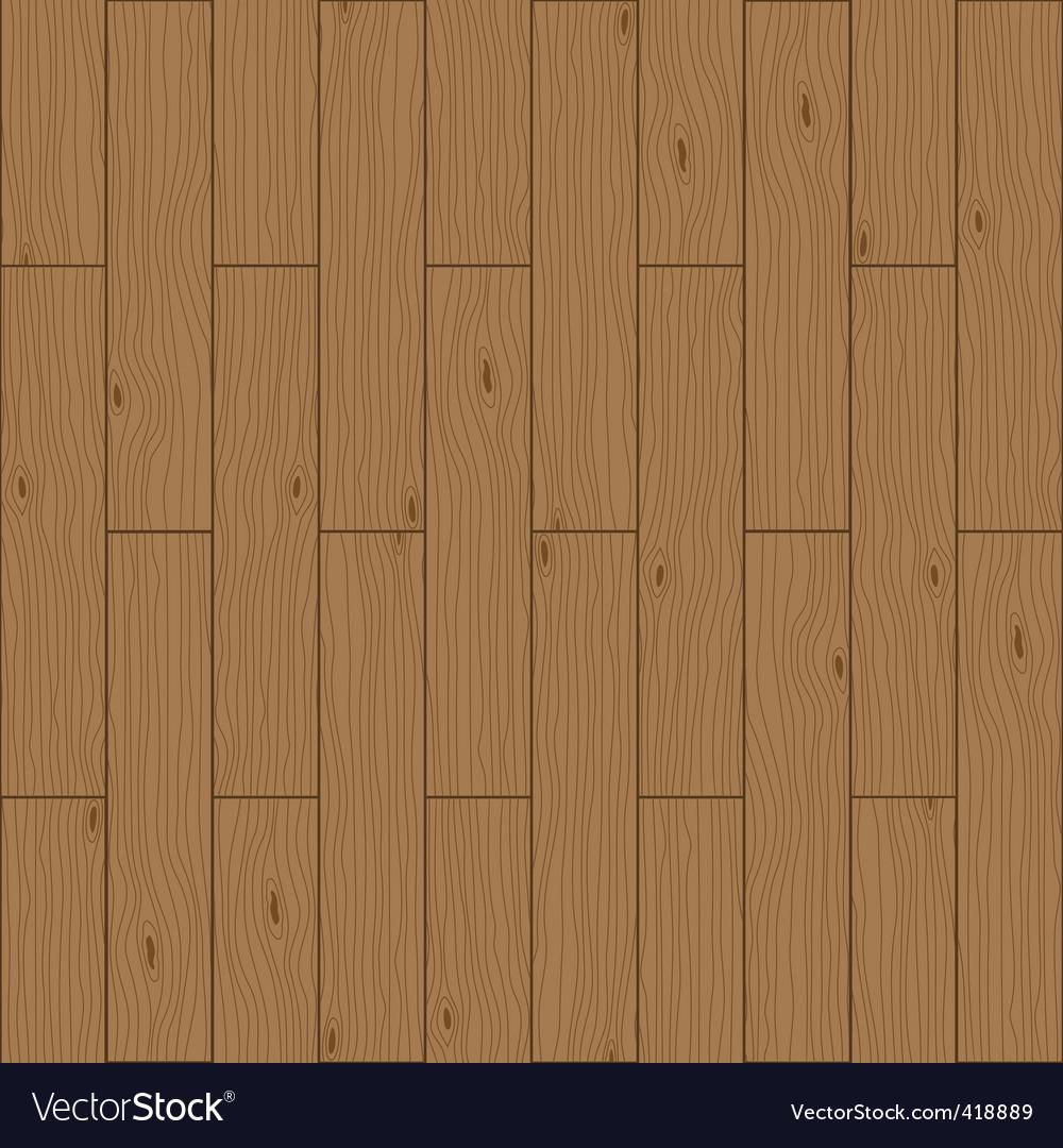 Seamless wood panels vector | Price: 1 Credit (USD $1)