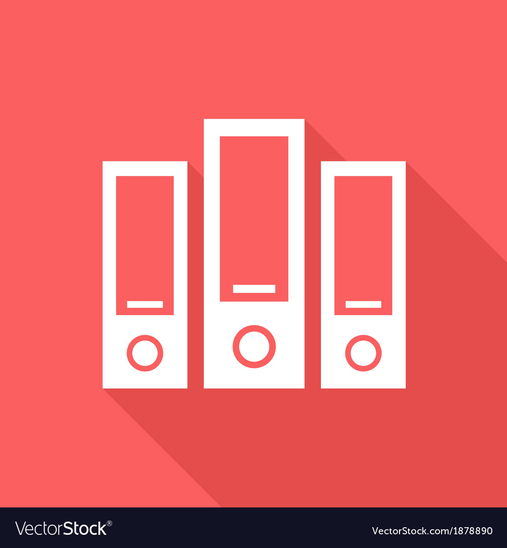 Flat icon vector | Price: 1 Credit (USD $1)