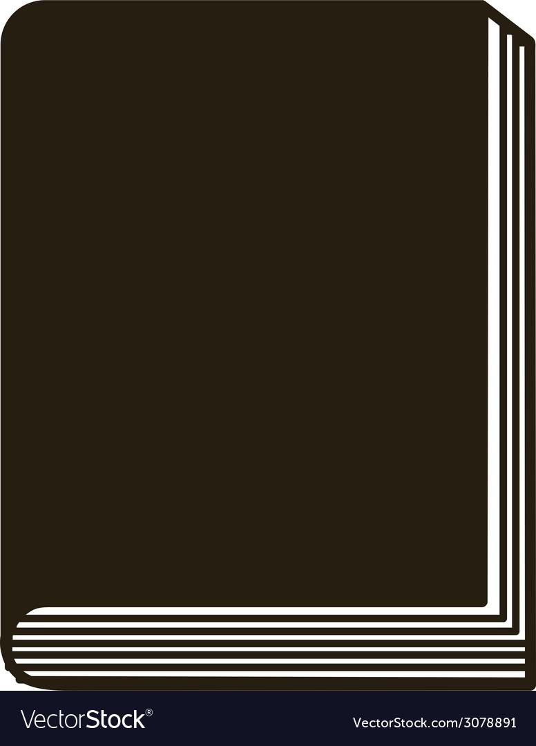 Book design vector   Price: 1 Credit (USD $1)