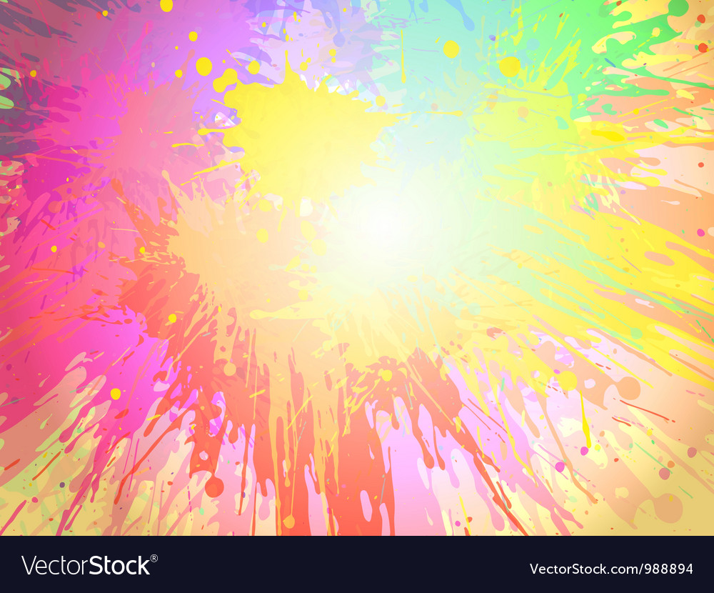Abstract grunge background vector | Price: 1 Credit (USD $1)