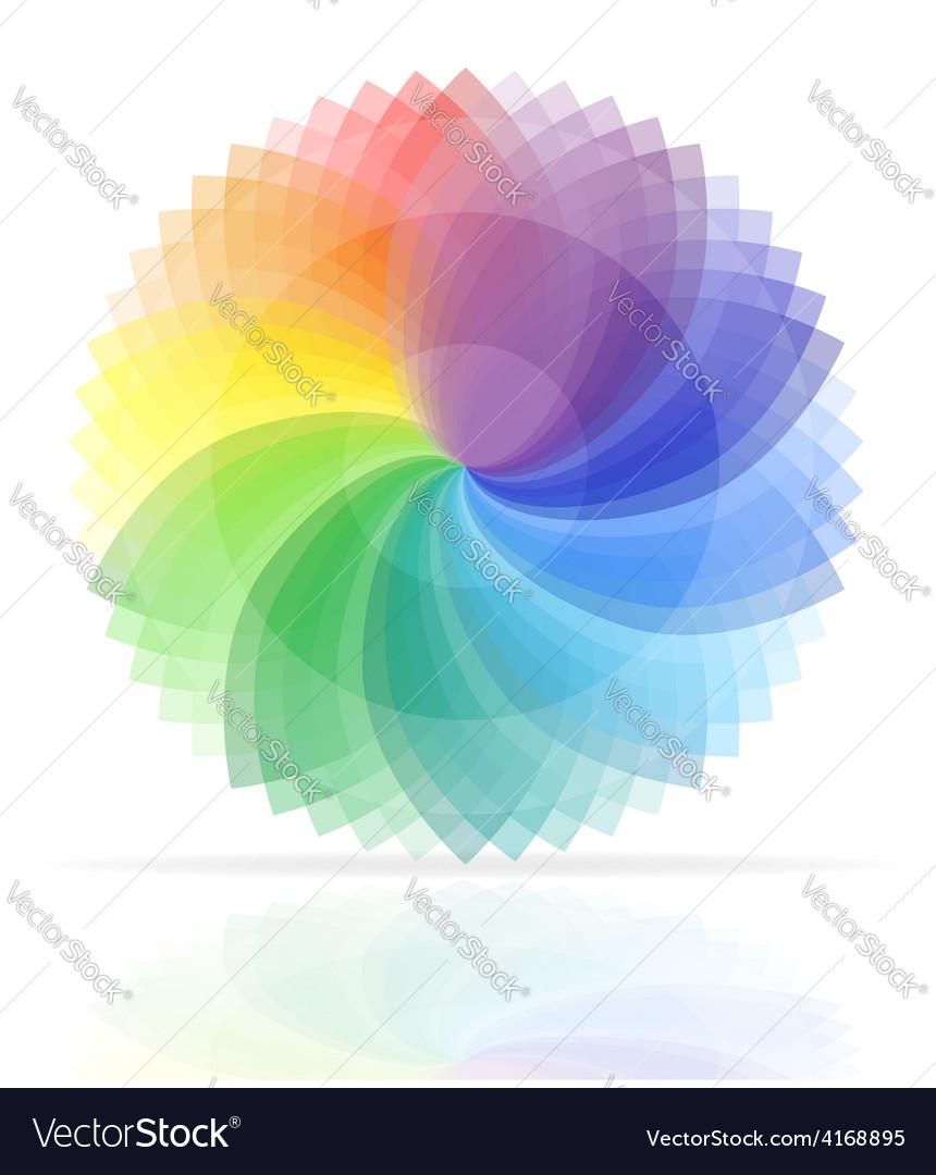 Color palette 03 vector   Price: 1 Credit (USD $1)